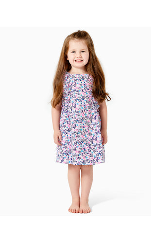 Amia Dress Fun Sun Repeat