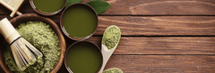 Is Green Tea for you? Read to find out