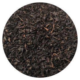 100% Local, Australian Rainforest Black Tea