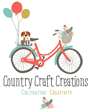 Country Craft Creations Retreats