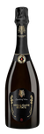 Midalidare Estate Brut