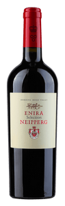 Bessa Valley, Enira Selection NEIPPERG, 2014
