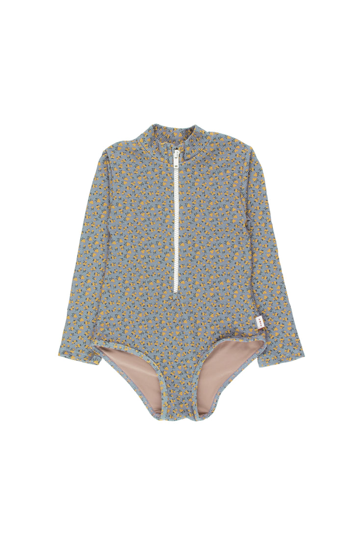 Maillot de Bain Small Flowers