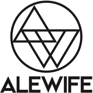 Ale Wife