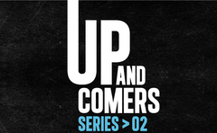 Bronx Brewery Up & Comers Series