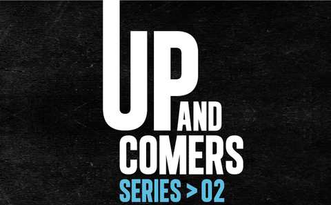 Up & Comers Series by Bronx Brewery