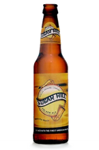 Load image into Gallery viewer, Sugar Hill Golden Ale