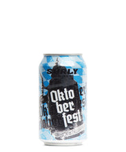 Load image into Gallery viewer, Surly Oktoberfest