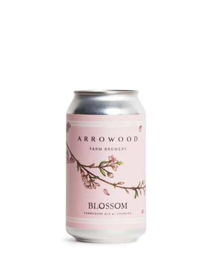 Blossom - Arrowood Farms Delivered By TapRm
