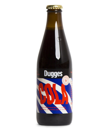 Cola - Dugges Bryggeri Delivered By TapRm