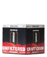 Load image into Gallery viewer, Double Blend - Downeast Cider Delivered By TapRm