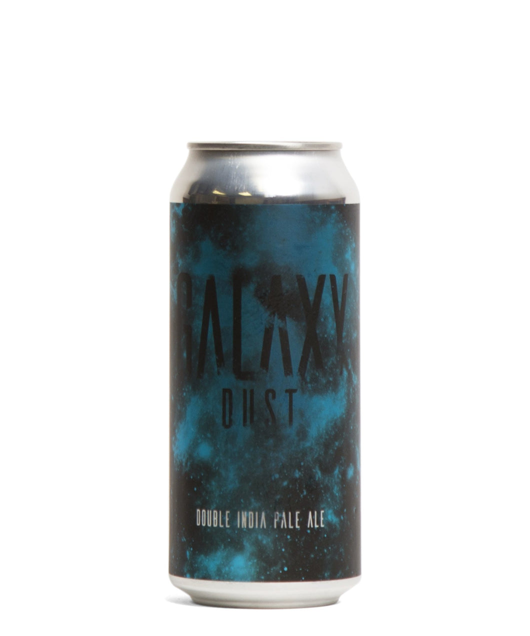 Galaxy Dust Double IPA - Hoboken Brewing Company Delivered By TapRm
