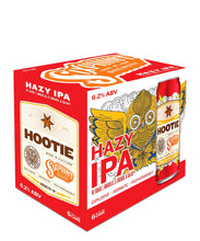 Load image into Gallery viewer, Hootie - Sixpoint Brewery Delivered By TapRm