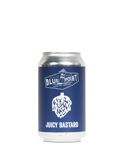 Juicy Bastard - Blue Point Brewing Delivered By TapRm