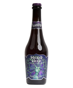 Medora - Wicked Weed Brewing Delivered By TapRm