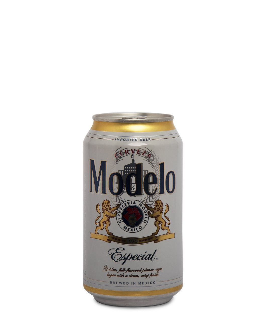 Modelo Especial - Modelo Delivered By TapRm
