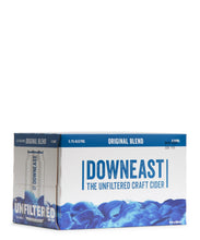 Load image into Gallery viewer, Original Blend - Downeast Cider Delivered By TapRm