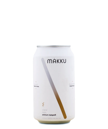 Original Makku - Makku Delivered By TapRm