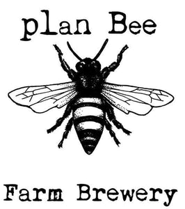 Plan Bee Hive Membership - Plan Bee Farm Brewery Delivered By TapRm