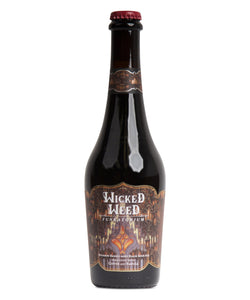 Silencio - Wicked Weed Brewing Delivered By TapRm