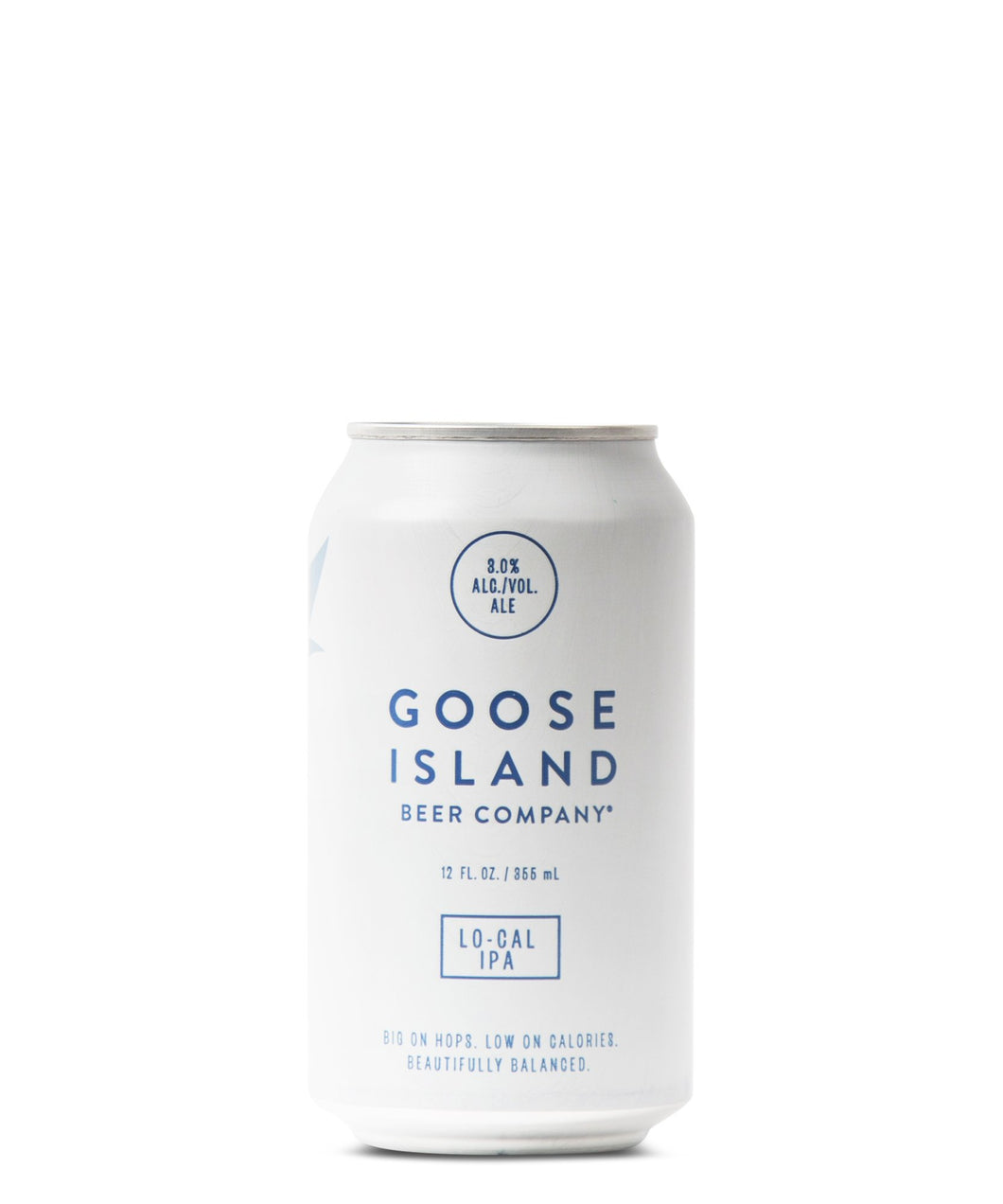 So-Lo - Goose Island Brewing Company Delivered By TapRm