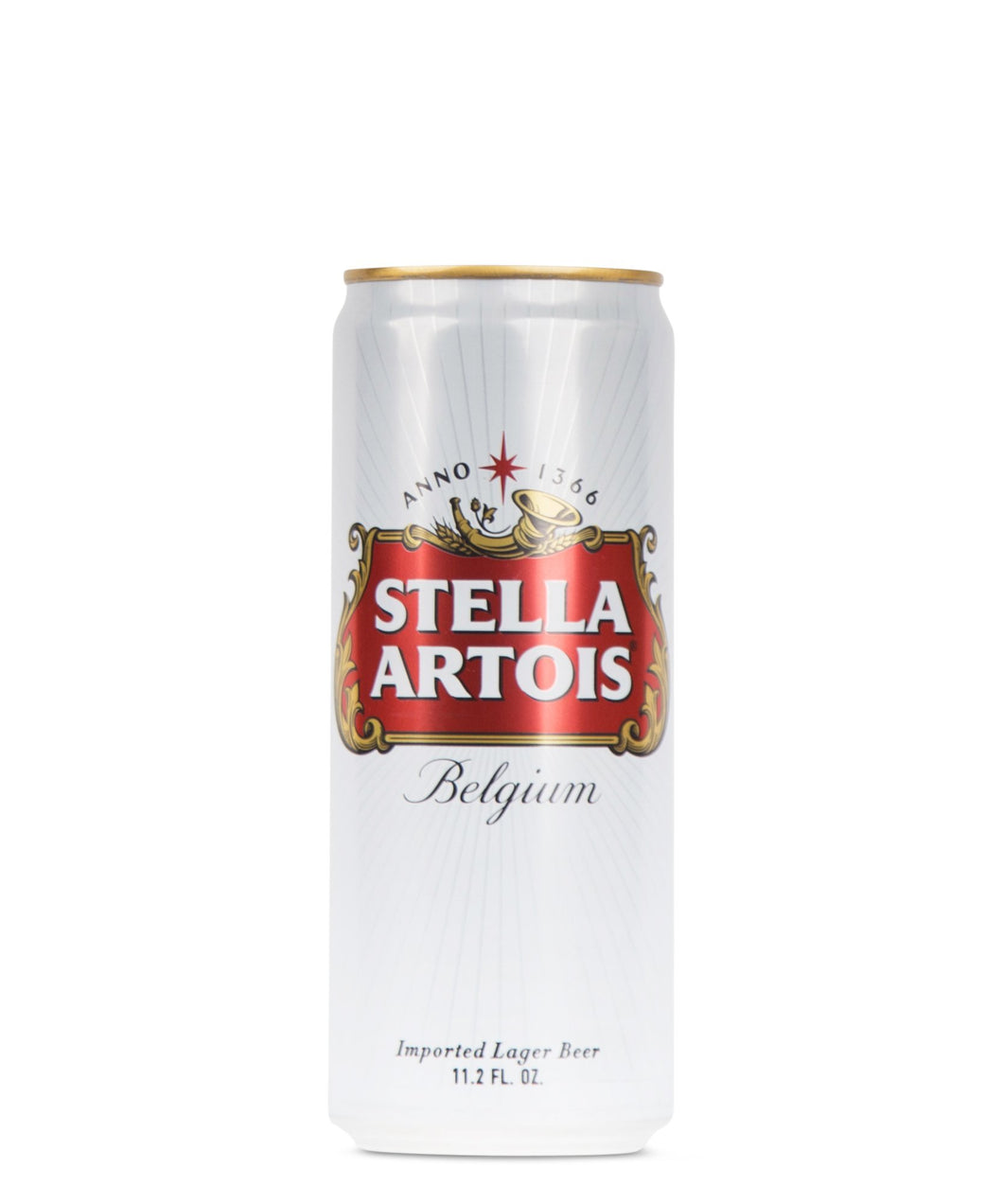 Stella Artois - Stella Artois Delivered By TapRm