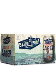 Load image into Gallery viewer, Toasted Lager - Blue Point Brewing Delivered By TapRm