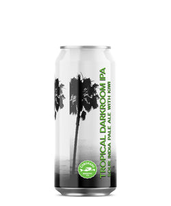 Tropical Darkroom Sour IPA - Coronado Brewing Company Delivered By TapRm