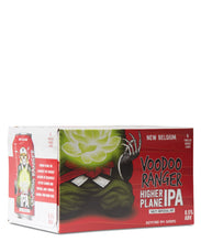 Load image into Gallery viewer, Voodoo Ranger Higher Plane IPA - New Belgium Brewing Delivered By TapRm