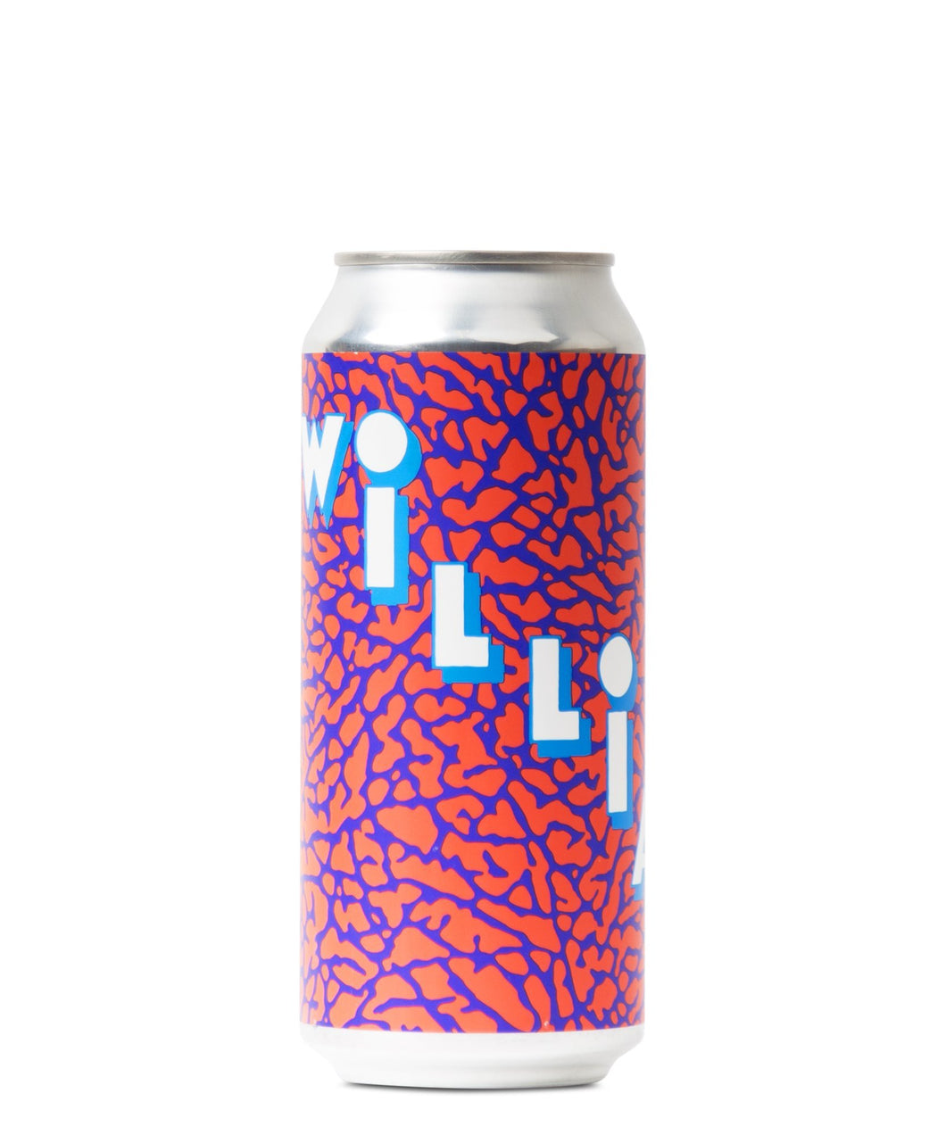 William - Omnipollo Delivered By TapRm