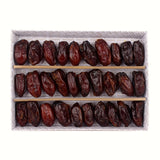 Ambrosia Delicatessen Seedless Dates from Oman