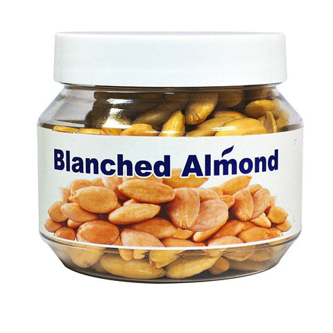 Ambrosia Delicatessen Blanched Almonds