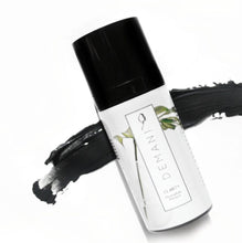 Load image into Gallery viewer, Clarity Masque - Demani Skincare, Cream, Serum