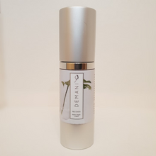 Load image into Gallery viewer, Set Buy: Dry Skin - Demani Skincare, Cream, Serum