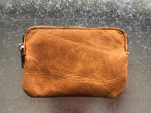 COIN bag small