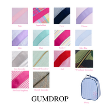 Load image into Gallery viewer, Gumdrop