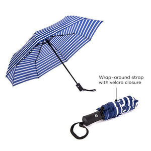 High and Dry Umbrella