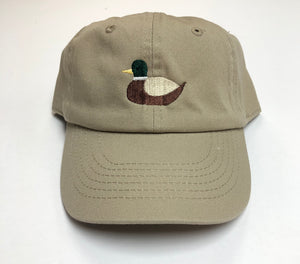 Toddler Baseball Caps