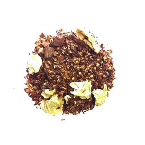 ROOIBOS TEA ALADDIN'S WINTER WONDER