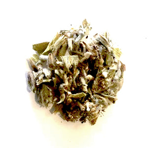 GREEK MOUNTAIN HERBAL TEA