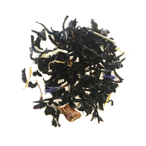 Black Tea With Magic Mango