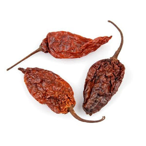 GHOST PEPPER WHOLE