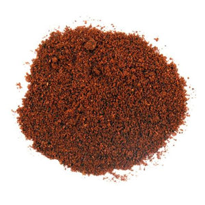 Ancho Chili Ground
