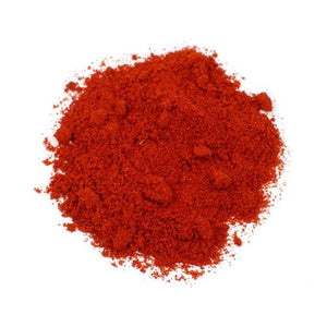 SWEET Spanish smoke PAPRIKA