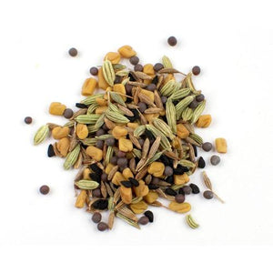 INDIAN 5 SPICE (PACH PHORON)