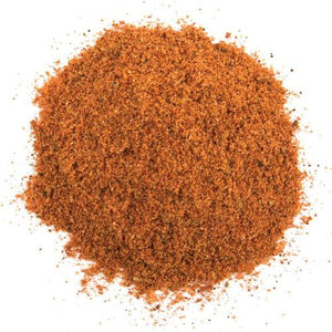 NASHVILLE HOT CHICKEN SEASONING