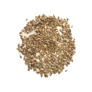 Ajwain Seeds Whole