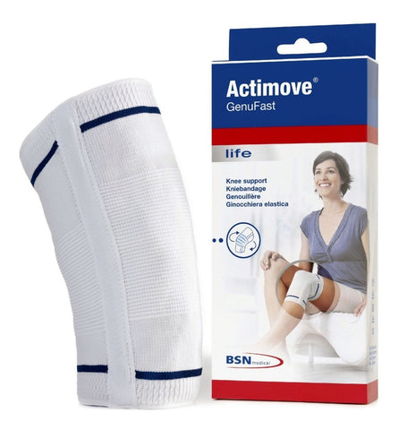 Rodillera Actimove GenuFast