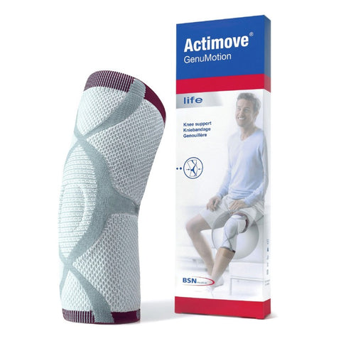 Rodillera Actimove® Genumotion