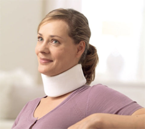 Collarín Actimove® Cervical
